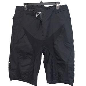 AZONIC Mountain Biking Shorts Venom 2.0 Size 36